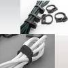 Органайзер для кабеля ArmorStandart CC-901 Black (ARM52021) мал.3