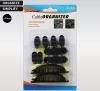 Органайзер для кабеля ArmorStandart CC-926 (ARM52022) рис.2