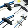 Органайзер для кабеля ArmorStandart CC-926 (ARM52022) рис.4