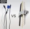 Органайзер для кабеля ArmorStandart CC-926 (ARM52022) рис.5