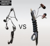 Органайзер для кабеля ArmorStandart CC-596 (ARM52028) рис.4