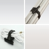 Органайзер для кабеля ArmorStandart CC-939 (ARM52030) рис.3