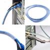 Органайзер для кабеля ArmorStandart CC-919 (ARM52032) рис.3