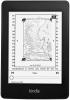 Amazon Kindle Paperwhite (2013) NEW рис.1