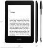 Amazon Kindle Paperwhite (2013) NEW рис.2
