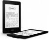 Amazon Kindle Paperwhite (2013) NEW рис.3
