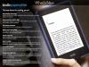 Amazon Kindle Paperwhite (2013) NEW рис.4