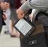 Amazon Kindle Paperwhite (2013) NEW рис.5