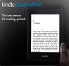 Amazon Kindle Paperwhite (2013) NEW рис.6
