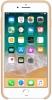 Apple iPhone 8 Plus Silicone Case (OEM) - Peach рис.2