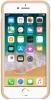 Apple iPhone 8 Silicone Case (OEM) - Peach рис.2
