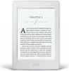 Amazon Kindle Paperwhite (7Gen) White Wi-Fi+3G рис.1