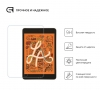 Защитное стекло ArmorStandart Glass.CR для Apple iPad mini 4/5 (ARM51003-GCL) рис.2