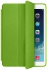 Apple iPad Air Smart Case (OEM) - Green рис.1