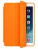 Apple iPad Air Smart Case (OEM) - Orange рис.1