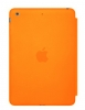 Apple iPad Air Smart Case (OEM) - Orange рис.3