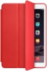 Apple iPad Air Smart Case (OEM) - Red рис.1