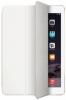 Apple iPad Air Smart Case (OEM) - White рис.1