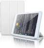 Apple iPad Air Smart Case (OEM) - White рис.3
