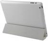 Apple iPad Air Smart Case (OEM) - White рис.4