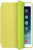 Apple iPad Air Smart Case (OEM) - Yellow рис.1