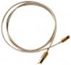 Apple Lightning to USB Cable (1m) (MD818) (HC, no box, i5, gold) мал.2