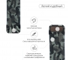 Armorstandart Milanese Loop Band для Apple Watch All Series 38-40mm Military Grey (ARM52951) мал.2