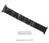Armorstandart Milanese Loop Band для Apple Watch All Series 42-44mm Military Green (ARM52958) мал.1
