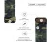 Armorstandart Milanese Loop Band для Apple Watch All Series 42-44mm Military Green (ARM52958) мал.2