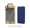 G-Case Ranger Series for Samsung A605 (A6 plus 2018) Dark Blue рис.1