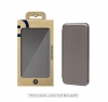 G-Case Ranger Series for Samsung A605 (A6 plus 2018) Grey рис.1