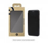 G-Case Ranger Series for Honor 10 Black рис.1