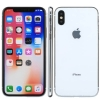 Муляж Dummy Model iPhone X white рис.1