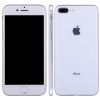 Муляж Dummy Model iPhone 8+ white рис.1