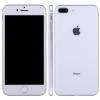 Муляж Dummy Model iPhone 8+ white мал.1