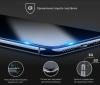 Защитное стекло ArmorStandart 3D PREMIUM для Apple iPhone 11 Pro Max/XS Max Black (ARM53068-G3D-BK) мал.3