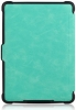 Anti-crash Leather Case for Amazon Kindle Paperwhite Mint рис.2