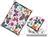 Anti-crash Leather Case for Amazon Kindle Paperwhite Butterfly рис.3
