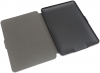 Leather Case for Amazon Kindle Paperwhite Don't Touch рис.2