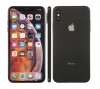 Муляж Dummy Model iPhone XS Max black рис.1