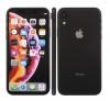 Муляж Dummy Model iPhone XR black мал.1