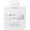 Original Сетевое зарядное Samsung Type-C White (HC) мал.2