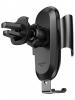 Baseus Future Gravity Car Mount Black (SUYL-WL01) рис.3