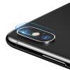 Baseus Camera Lens Glass Film 0.2mm For iPhone 6.5 Transparent (SGAPIPH65-JT02) рис.2