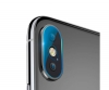 Baseus Camera Lens Glass Film 0.2mm For iPhone 6.5 Transparent (SGAPIPH65-JT02) рис.3