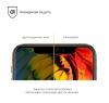 Защитное стекло Armorstandart Glass.CR для Apple iPhone 11 Pro Max/Xs Max (ARM53438-GCL) рис.3