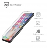 Защитное стекло ArmorStandart для Apple iPhone XS/iPhone X Clear рис.2