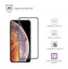 Защитное стекло ArmorStandart 3D PREMIUM для Apple iPhone 11 Pro/Xs/X Black (ARM53440-G3D-BK) рис.2