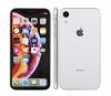 Муляж Dummy Model iPhone XR white мал.1