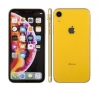 Муляж Dummy Model iPhone XR yellow мал.1